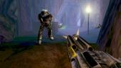 Пора приобщаться к классике: Epic Games бесплатно раздаёт первую Unreal