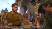 Warhorse представила серию платных и бесплатных дополнений для Kingdom Come: Deliverance