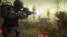 MMO для сталкеров Next Day: Survival вышла из раннего доступа
