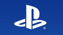 PlayStation Россия пообещала исправить неполадки PSN, которые возникли из-за действий Роскомнадзора