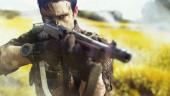 Масса геймплейных деталей, которые делают Battlefield V уникальной