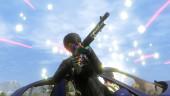 К «бете» H1Z1 на PlayStation 4 приобщились больше 1.5 миллиона игроков