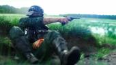 В Battlefield V не будет лутбоксов со случайными предметами в любом виде