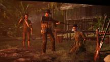 Тизер первого DLC для Far Cry 5 пугает ужасами войны во Вьетнаме