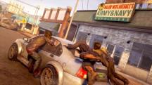 За первые два дня после выхода State of Decay 2 опробовали более миллиона игроков