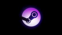 Apple запретила приложение для стриминга от Valve на iOS