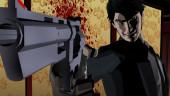 Культовая классика killer7 оживает спустя 13 лет— игру переносят на PC