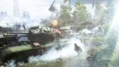 Минимальные системные требования Battlefield V пока что повторяют Battlefield 1