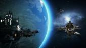 Релиз Warhammer 40,000: Inquisitor — Martyr на консолях состоится в июле