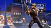 PUBG Corp. судится с Epic Games, потому что Fortnite Battle Royale якобы скопирована с PUBG
