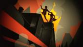 Главные герои июньской подборки игр для подписчиков Xbox Live Gold — русский ассасин и Индиана Джонс
