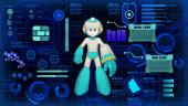 Mega Man 11 получила дату релиза и геймплейный трейлер