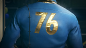 Bethesda представила тизер Fallout 76