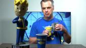 Слух: анонс по Fallout— это новая игра, которая открывает неожиданное направление для серии
