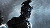 Слух: следующая Assassin's Creed носит подзаголовок Odyssey, и её действие будет происходить в Древней Греции