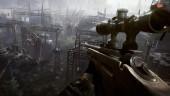 Открытки из Чернобыля— новые скриншоты Fear the Wolves, королевской битвы от Vostok Games