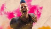 Датские киноделы из Nordisk Film приобрели создателей Just Cause и Rage 2