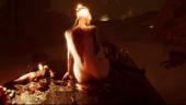 Физика задницы и демонический секс— все сцены Agony, которые пали жертвой цензуры