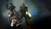 В Warhammer: Vermintide 2 завезли поддержку модов и систему испытаний