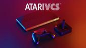 Новая консоль Atari пользуется невероятным успехом уже на этапе предзаказов. Смотрим, на что она способна