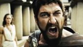 Спартанский пинок официально анонсировал Assassin's Creed: Odyssey