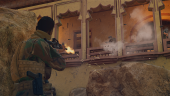 Insurgency: Sandstorm выйдет на PC в сентябре. Консольные версии придётся подождать до 2019-го