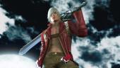 Закулисная возня Capcom указывает на Devil May Cry 5, Resident Evil 2 Remake и Deep Down