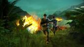 Far Cry 5 отправляется во Вьетнам — релизный трейлер дополнения «Тёмное время»