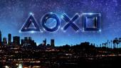 Sony начнёт показывать игры до E3 2018. Ждите три премьеры