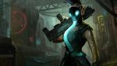 Paradox купила разработчиков Shadowrun и BattleTech