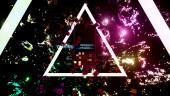 Sony анонсировала Tetris Effect — тетрис от создателя Lumines