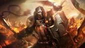 Blizzard продолжает работать над новой Diablo