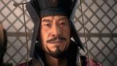 Свежий кинематографичный трейлер Total War: Three Kingdoms знакомит нас с Цао Цао