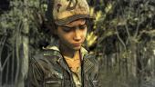 Telltale Games опубликовала трейлер финального сезона The Walking Dead и объявила дату его премьеры