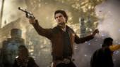 12 июня в Star Wars Battlefront II откроются рудники из фильма про Соло