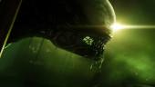Команда Alien: Isolation готовит тактический шутер