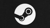 Valve объяснила, какие игры она приветствует в Steam. Ответ— все (ну, почти)