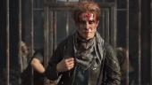 Самые страшные существа в зомби-апокалипсисе— это люди. Четвёртый трейлер Overkill's The Walking Dead