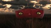 Кинокомпания Джей Джея Абрамса теперь вплотную занимается видеоиграми