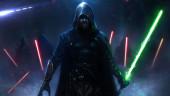 Respawn рассказала о своей игре по «Звёздным войнам». Она называется Star Wars Jedi: Fallen Order