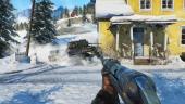 В Battlefield V таки появится «Королевская битва», но EA и DICE расскажут о ней позже