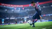 FIFA 19 врывается на ваши экраны под музыку Ханса Циммера
