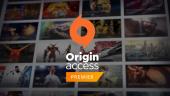 Origin Access Premier — новая подписка от Electronic Arts, дающая доступ ко всем PC-играм компании