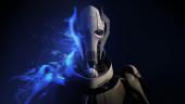 В Star Wars Battlefront II появится контент из «Войн клонов»