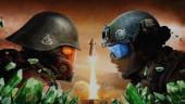 Command & Conquer вернулась, но вам это точно не понравится