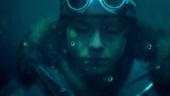 Сюжетный трейлер Battlefield V демонстрирует пейзажи Норвегии и ужасы войны