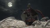 Премьера Sekiro: Shadows Die Twice— новой игры от создателя Dark Souls