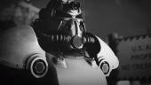 Новый трейлер Fallout 76 призывает отстроить Америку заново