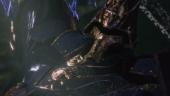 Тизер Babylon's Fall— загадочной игры от разработчиков NieR: Automata и Bayonetta