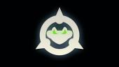 Боевые жабы возвращаются— тизер новой части Battletoads